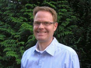 Heilpraktiker und Homöopath Rainer Schetelich aus Ratzeburg